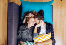 Photo of Have You Ever Truly Been In Love? 8 Questions To Ask Yourself To Find Out