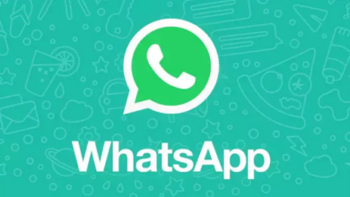 Photo of Someone is trying to HACK you If you get this WhatsApp text