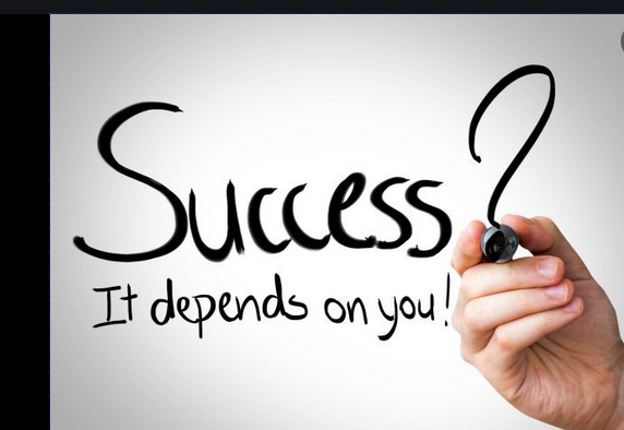 Photo of Become successful in life by giving-up these 6 things