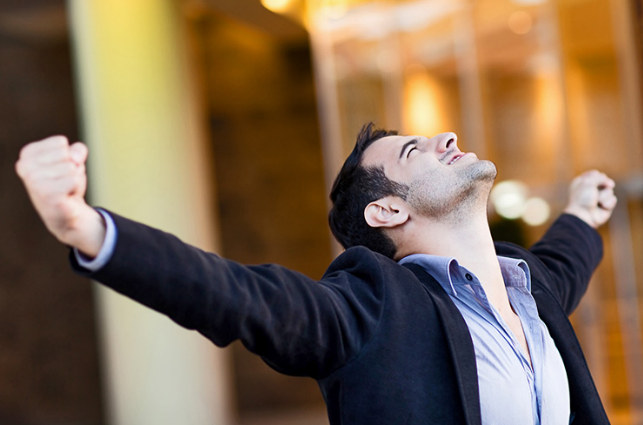 Photo of Become a successful person in life by doing these 8 things
