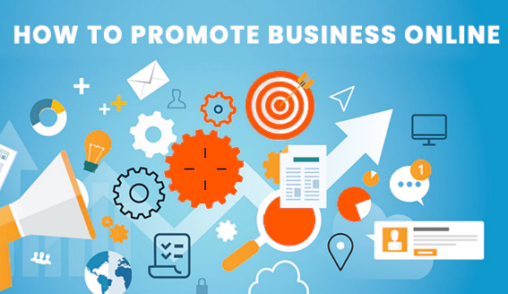 Photo of When should you begin to promote your business on the internet