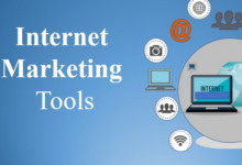 Photo of How to use your content for internet marketing