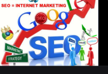 Photo of Why internet marketing doesn't work without SEO