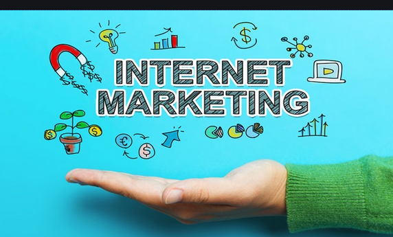 Photo of How will internet marketing work for your business?