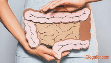Photo of Benefits of colon cleansing and all you need to know about it